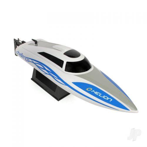 Helion Challenge EP Boat