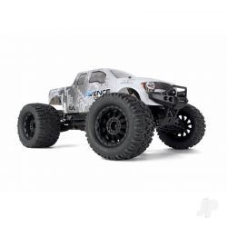Helion Avenge 10MT XLR 4WD Brushless