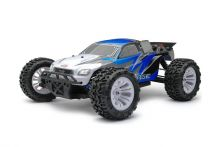 FTX Carnage 4wd Brushed 2.4Ghz