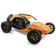 FTX Futura 1/6 Brushless 2WD Concept Buggy