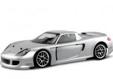 HPI Porsche Carrera GT body
