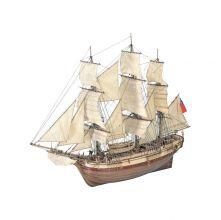 Artesania Latina HMS Bounty 1783